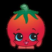 SPKS10 Cherie-Tomatoe-e1527488494117-300x300