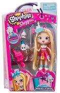 Shopkins-shoppies-doll-single-pack-makaella-wish 51OBs V9bGL