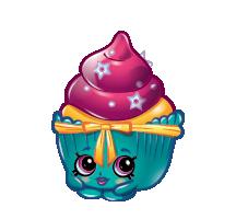 patty cake shopkins wiki fandom powered by wikia