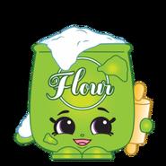 SPKS10 Fi-Fi-Flour-e1527635496289-300x300