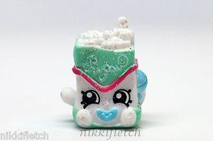 Lovely File:Sugar Lump Variant Toy.JPG