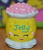Jelly B