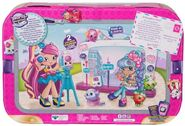 Shopkins Shoppies World Vacation Zoe Zoom s Selfie Stopover Set2 1024x1024