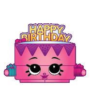 birthday betty shopkins wiki fandom powered by wikia