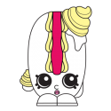1151-Creamy-Bun-bun-Rarity-Exclusive
