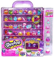 B01IUCJCTO-shopkins-season-5-shopkins-glitzi-collectors-case-1