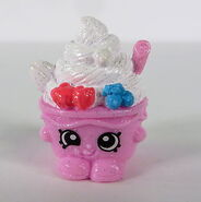 NEW-Shopkins-Mystery-Edition-3-Moose-Toys-Glitter (3)