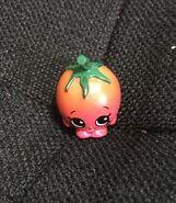 Cherie tomatoe variant toy