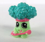 rockin broc shopkins wiki fandom powered by wikia