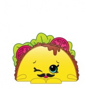 SPKS10 Taco-Terrie-1-e1527554227882-300x300