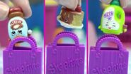 Shopkins S2 Official TV Commercial HD