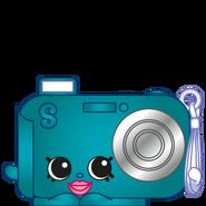 957-Cam-Camera-Rarity-Exclusive