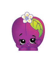 Peachy ct variant