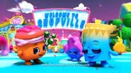 Shopkins S5 TV Commercial