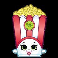 SPKS10 Poppy-Corn-e1527636174795-300x300