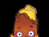 Peely Potato