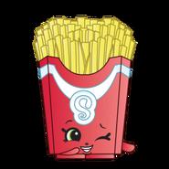 SPKS10 Fiona-Fries-e1527554077589-300x300