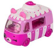 Shopkins-series-1-cutie-car-ice-cream-dream-car--3866C135.zoom