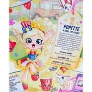 Popette