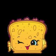 SPKS10 Lana-Banana-Bread-e1527638579949-300x300