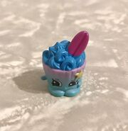 Waverly Cupcake MFF