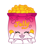 843-Jelly-B-Rarity-Exclusive