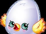 Eggchic