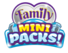 Family Mini Packs logo