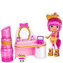 Shopkins-shoppies-lippy-lulus-beauty-boutique-playset-103463576-02