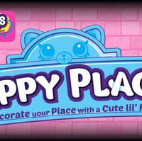 Happy Places Shopkins Wiki Fandom