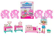 Shopkins-happy-places-season-3-welcome-pack-cosy-bear-bedroom--7200A242.zoom
