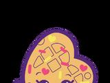 Wanita Waffle