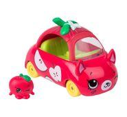 Applemobile car