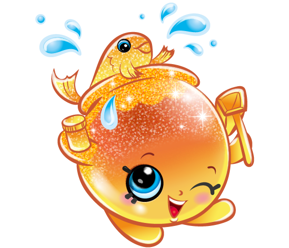 goldie fishbowl shopkins wiki fandom powered by wikia