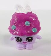 NEW-Shopkins-Mystery-Edition-3-Moose-Toys-Glitter (2)