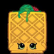 SPKS10 Waffles-Sue-e1527635961249-300x300