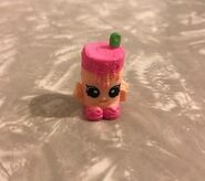 Shopkins-Exclusive-Mystery-Edition-3-Glittery-Alpha-Soup
