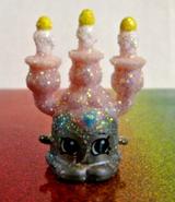 Unspeakably tiny FS toy