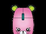 Clicky Mouse