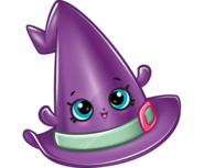 106097M SPKS7 3D-Characterspurple-witch-hat (1)