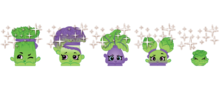 The-Greentops-Dekstop-1