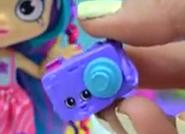 Cam Camera FS toy