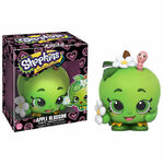 Funko apple blossom