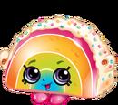 Rainbow Bite