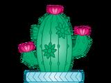Mexico Amigos