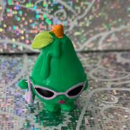Posh Pear S10