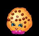 Kookycookieart