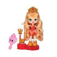 Tiara Sparkles Shoppie Doll