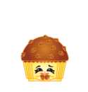 Mary muffin ct