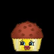 SPKS10 Mary-Muffin-e1527638500691-300x300